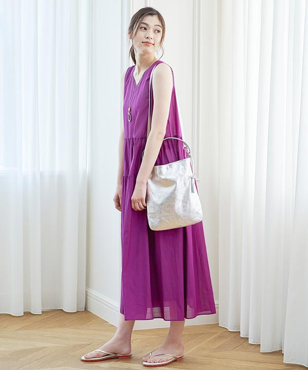 Model Styling vol.31